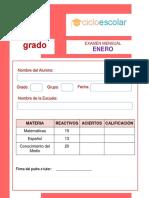 01 Examen_primer_grado_enero__2020