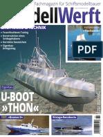 ModellWerft 2020-02.pdf