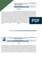 6. MALLA CASTELLANO 2019.pdf.