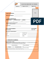 HOJA DE VIDA CONDUCTORES Y AUX. TERCEROS RG-OL-008(1).pdf