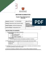 Final Examamination-Logistic and Supply Chain Management-TIN (Reguler & KK).pdf