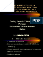 CURSO AREQUIPA ORO FINAL.pdf