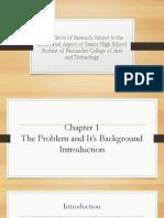 power-point-1.1.pptx