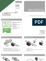 CDI-Meters-Quickstart-5000-v2