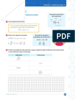 Mat_9°_P1_S3.pdf