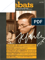 debats_020.pdf