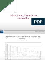 Analisis de industria y posicionamiento.pdf
