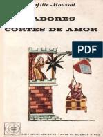 [Jacques-Lafitte-Houssat--]-Trovadores-y-cortes-de(z-lib.org)