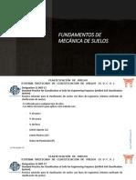 3. FUNDAMENTOS (F3)