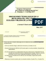 BERASTAIN Final  BH Congreso Arequipa Mayo 2017.   Modificado