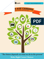 careerguide.com-new-age-careers-careers-that-didnt-exist-20-yr-ago.pdf