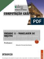 Introducao_a_computação_grafica.pptx