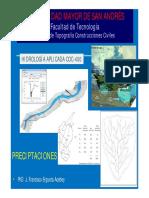 3.- COC-440 Cap1 Precipitaciones Pluviales1 - Alumnos (1)