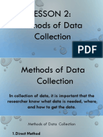COLLECTION-OF-DATA.pptx