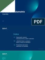Situación-Automotriz-VFinal_Publicar-1.pdf