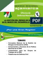 01.Expo_GRD_Contumaza.pptx
