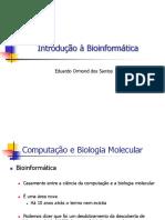 BIO-aula-01-introducao-22-02-2014.ppt