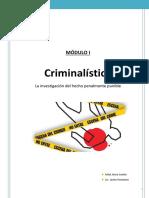 Clase 2 - Criminalistica.pdf