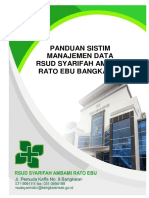 EP.1.1 Panduan Manj Data RSA 2019