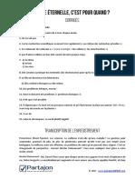 CO_020516_La-vieillesse-est-elle-une-maladie_corrige (1)