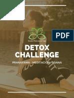 Reto detox con Escuela Mexicana de Yoga.pdf