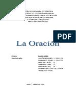 La-Oracion-Expresion-Oral