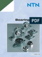 NTN_PillowBlock Bearing.pdf