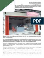 bumdes-seloretno-kecamatan-sidomulyo-menerapkan-konsep-wirausaha-dalam-melakukan-usaha-bisnis-fotocopy