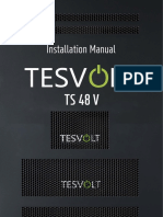 E.IA.TS.ENG-A.11__Installation-Manual_WEB