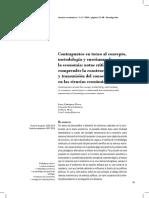 Contrapuntos.pdf