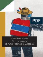 Y... ¿cómo encontraste Chile_nodrm