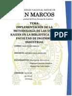 TRABAJO DE 5S BIBLIOTECAFII.docx