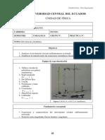 11 MOVIMIENTO SIMULTANEO (2).pdf