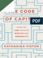 [Katharina-Pistor]-The-Code-of-Capital_-How-the-La(z-lib.org).pdf
