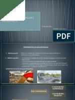 TRATAMIENTO DE AGUAS RESIDUALES (6)