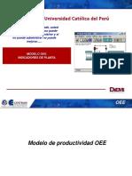 Literatura OEE asociada al Caso N_ 1 (1)