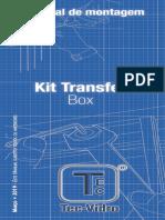 Manual_Transfer_Box_2019