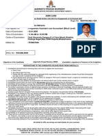 PACABL0638_0827PACABL1334.pdf