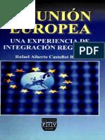 264295630-La-UE-Experiencia-de-Integracion.pdf