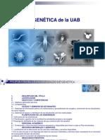 documents_PropGradoGenetica_Presentación Título Grado de genética