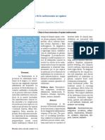 64-Texto del artículo-178-1-10-20180629.pdf