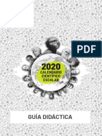 CAS-Guia-didactica-calendario-cientifico-escolar 2020