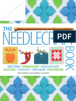 The Needlecraft Book.pdf