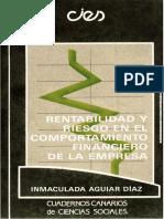 1519.pdf
