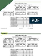 PDFServlet (21)