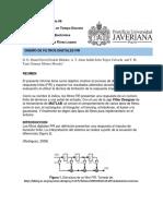 Practica de laboratorio fir.docx