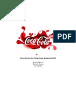 coca-cola-india-case-study-analysis.pdf