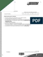 Mathematical_studies_paper_1__SL_Spanish.pdf