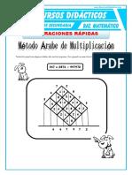 Operaciones-Rapidas-para-Segundo-de-Secundaria.pdf