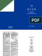 Quad QC24_II40 Owner Manual.pdf